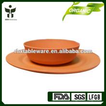 Placas reciclado fornecedor china
