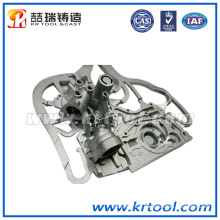 High Quality Model Casting for Auto Parts