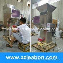 Machine à emballer de grain de café de 1-5kg à vendre