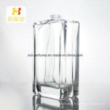Customized Fashion Design Mature Perfume Glassware