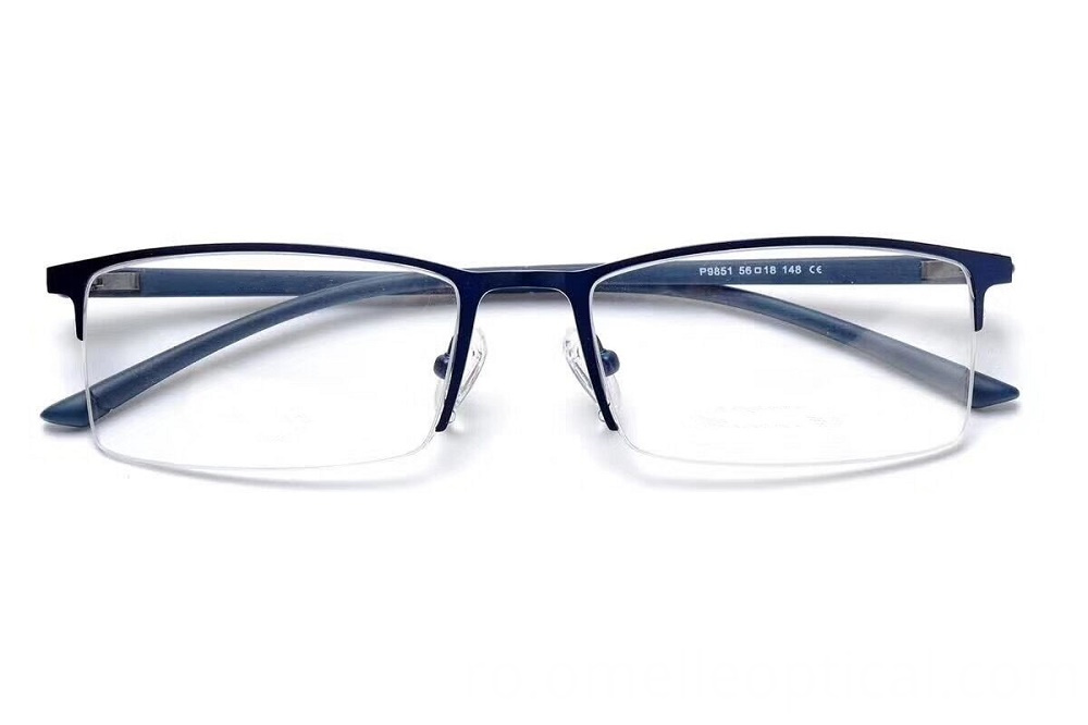 Optical Glasses Wholesale
