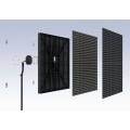 outdoor led outdoor para venda