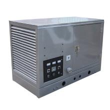 50Hz Cummin Petit refroidissement à l'eau Usage domestique Genset 20 kVA