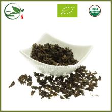 Весеннее высокое качество завязанной галстук Guan Yin Oolong Tea