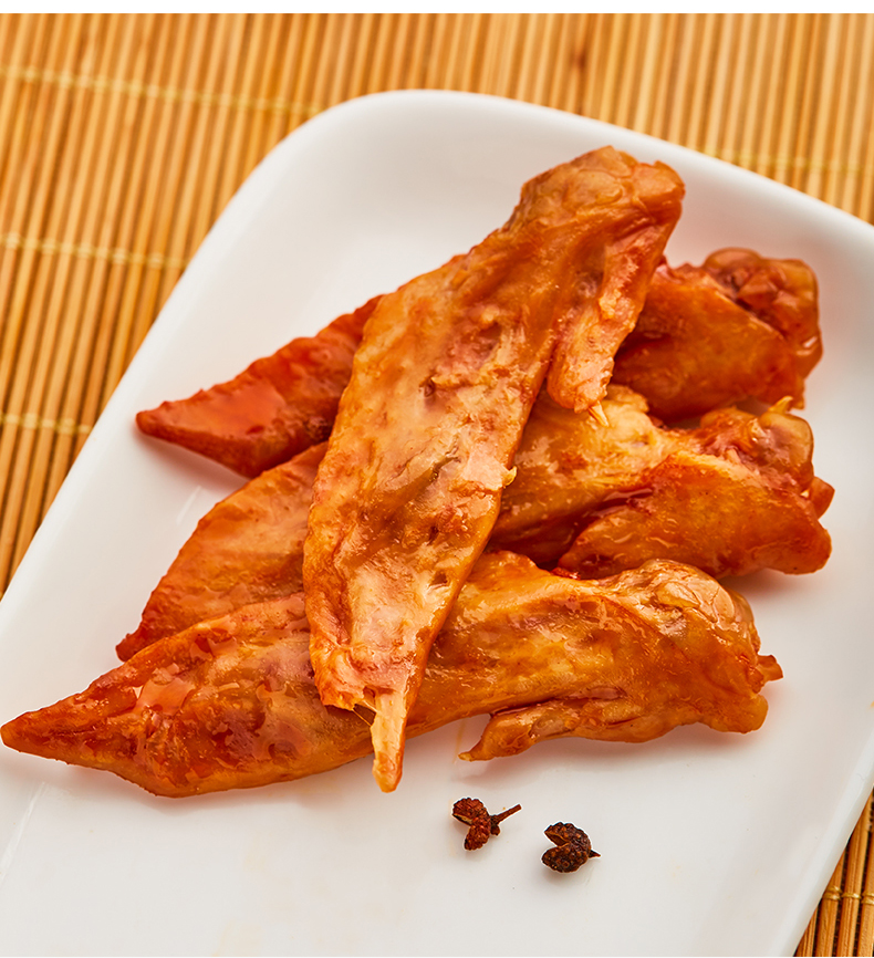 Chicken wings_10