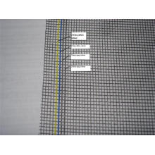 Colors of Aluminum Alloy Window Screen/ Window Netting