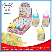 Flaschen-Form-Spielzeug-Gelee-Bonbon