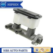 Brake Master Cylinder OEM Dorman # M39649 For Chevrolet C2500-3500 BLAZER 94