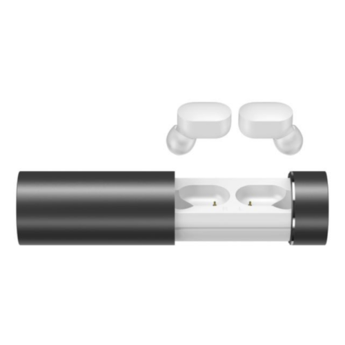 Bluetooth 5.0 Wireless Earbuds TWS Wireless Earbud