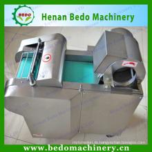 Gemüse-Würfelschneidemaschine für Petersilie