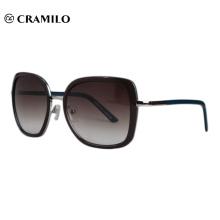 2018 italy design design your sunglasses china  frame