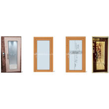 Лифт Распашных Дверей Распашной Тип