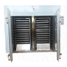 New designed stainless-steel hot air dryer Meat Drying Machine Dried Beef Jerky Equipment Food Dryer