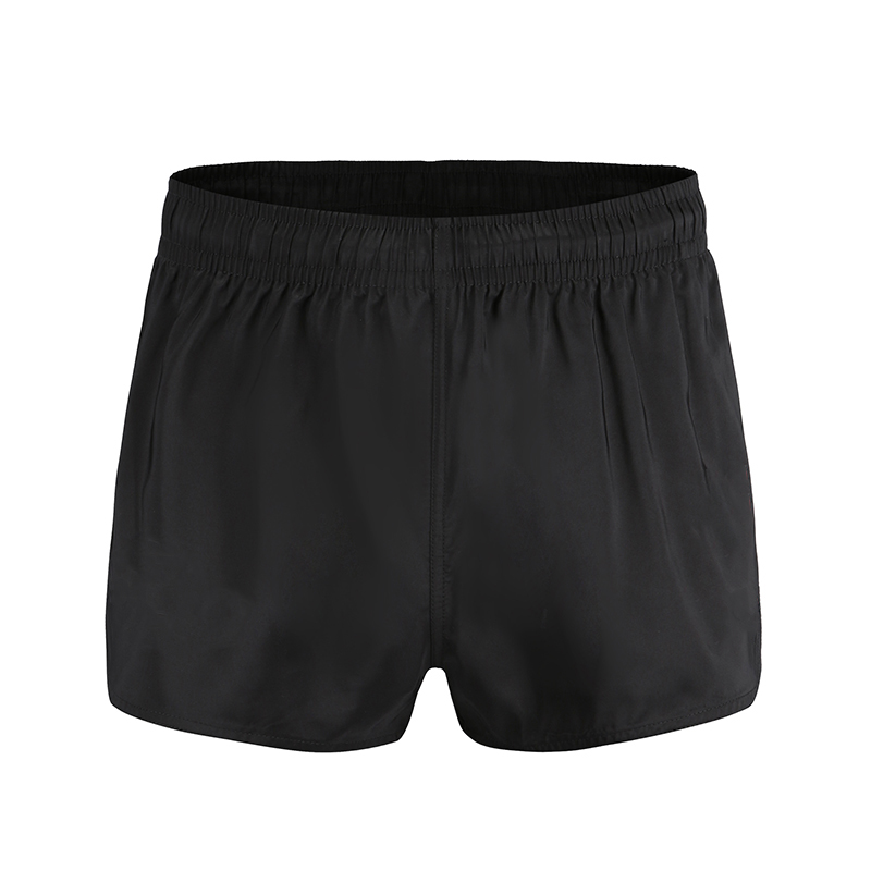 Yoga Wear Running Shorts
