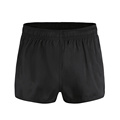 Short de football coupe sec pour homme