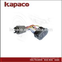 China Manufactor Supplier Auto Window Regulator Switch Replacement 96164939