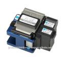 Einfach zu bedienende Kabelschere FC-6 Serie zu günstigen Preisen, SUMITOMO Steckverbinder auch lieferbar