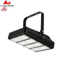 High quality cheap price Ip66 CE DLC UL Outdoor Smd Led Flood Light led flood Lamp with warranty 5 years