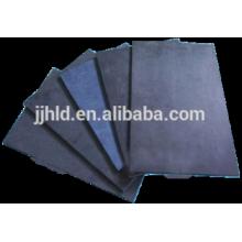 Hoja compuesta de Durostone para el material de la paleta de la soldadura de PCB