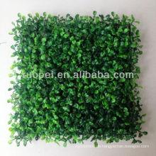 Billige Hauptdekoration Kunstrasen Teppich Gras Rasen