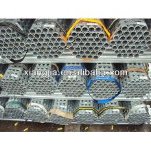¡Vendedor caliente! Placa de acero de la construcción naval del ABS de China
