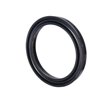 Uph 190*215*15 Hydraulic Packing U Seal Ring Piston Rod Seal