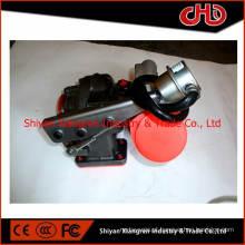 Alta qualidade motor diesel turbocompressor suporte do atuador 3533328