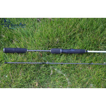 Wholesale OEM Fishing Tackle Carbon Spinning Fishing Rod
