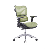 Swivel Reclining Office Chair Mid Back Office Chair Wholesale Computer Chair