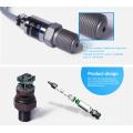 FST600-202 Integrated Temperature Sensor , Smart Integrated Temperature Sensor
