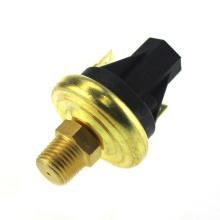 Commutateur de pression de Sc-06 1.1psi à 3psi pour le compresseur d'air