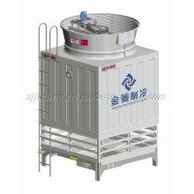 Equipo cuadrado de enfriamiento de agua (JFT-60L)