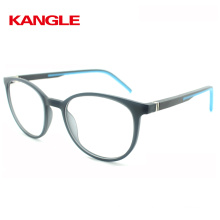 2018 Wholesale new high quality optical frames China manufacturers eyewear frames plastic glasses