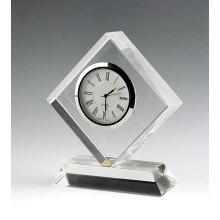 Hot-Selling Fashion Big Ben Crystal Clock