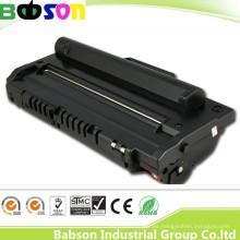 Cartucho de tóner compatible con la venta directa de fábrica Ml-1710d3 para Samsung Ml-1510/1710/1740/1750 / Scx-4016/4116 / 4216f