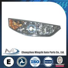 LHD / diodo emissor de luz Diodo emissor de luz do farol / luz principal HC-B-1429