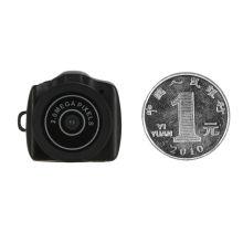 HD Smallest Mini Camera in 2014-Bwmc602