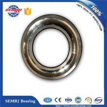 Original Import SKF Auto Thrust Ball Bearing 10*24*9mm (51100)