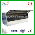 high quality custom aluminum tool box for truck