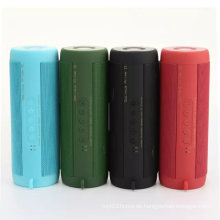 Wireless Bluetooth Portable Mini Sound Box aktive Lautsprecher