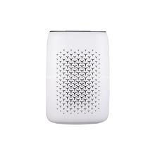 Best WIFI Air Purifier
