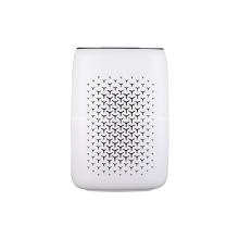 Best LED display air purifier