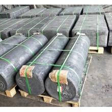 Preço de Bloco de Carbono de Grafite Baofeng