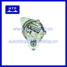 Auto parts micro alternator FOR NISSAN U11 23100-51S10 12V 70A 4S
