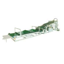 Automatic Cardboard Laminator
