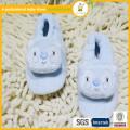 Chaussures bébé en cuir souple en cuir doux pour bébés 2015
