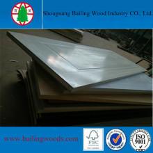 Best Price Real Wood Door From Manufacturer
