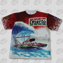 100% Organic Cotton T Shirt Tee Shirts