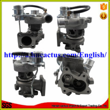 CT12 17201-64050 Turbo turbocompresseur pour Toyota 2CT 2.0L