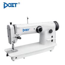 DT 530 en zigzag para máquina de coser de material grueso